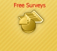 Free paid survey company lists.