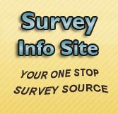 Free Paid Surveys List. Take paid survey's and earn extra money.